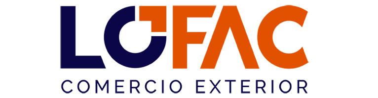 LOFAC Comercio Exterior
